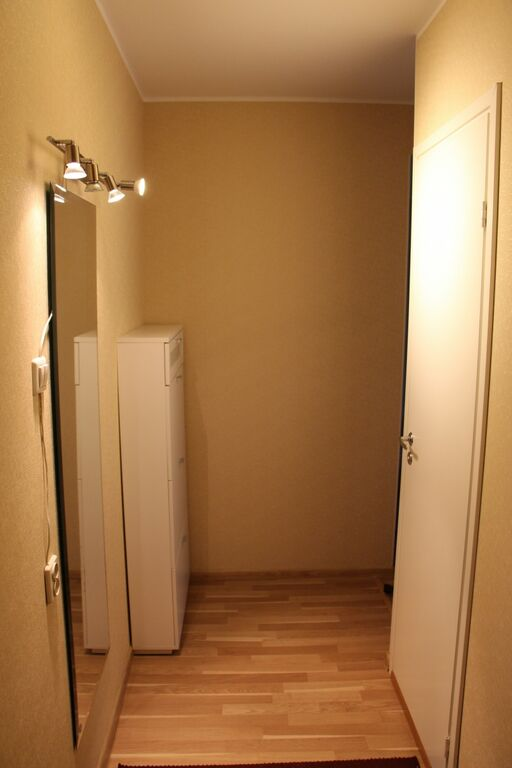2-toaline KORTER Mustamäel