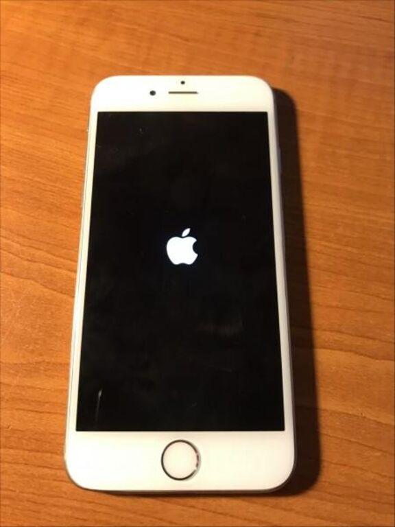 Iphone 6 2tk