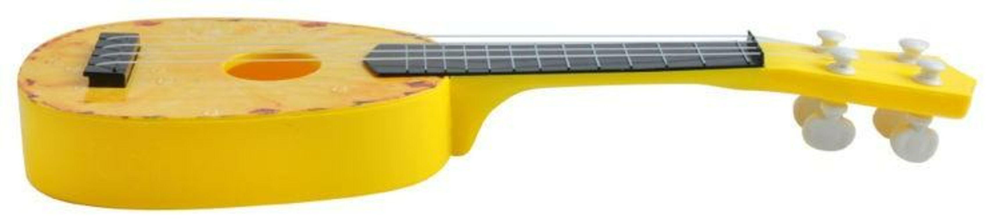 Laste kitarr mängukitarr ukulele uus