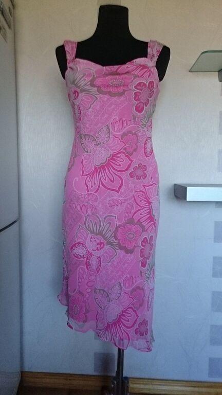 ESPRIT! ilus kleit EU36/38