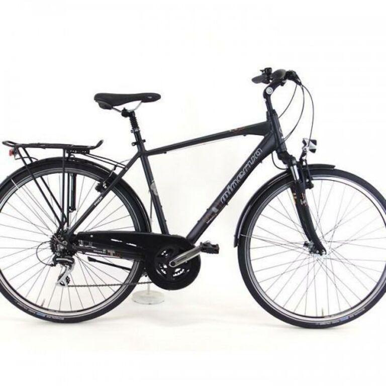 0f7bd377a68 Meeste jalgratas 28