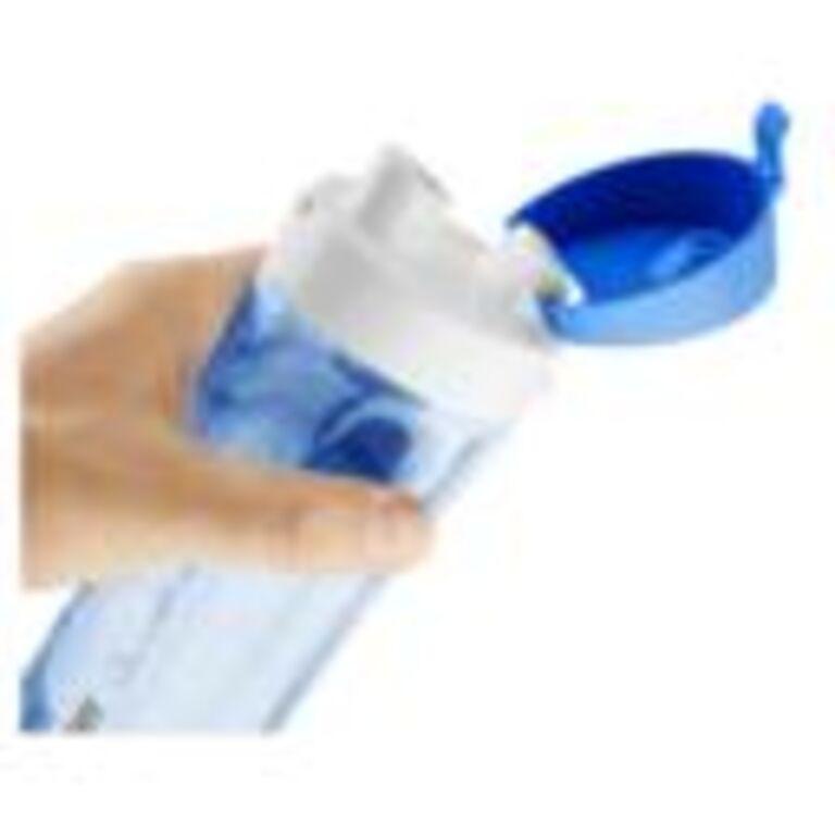 Smoothie blender Sencor sinine