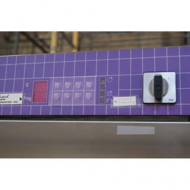 DEKO DC 2200 Kuivati (Haigla/labor)