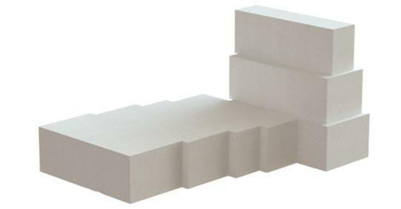 Roclite plokkide sooduspakkumine