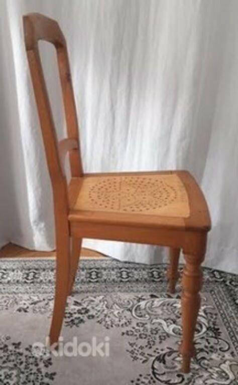 Luterma toolid 4 tk