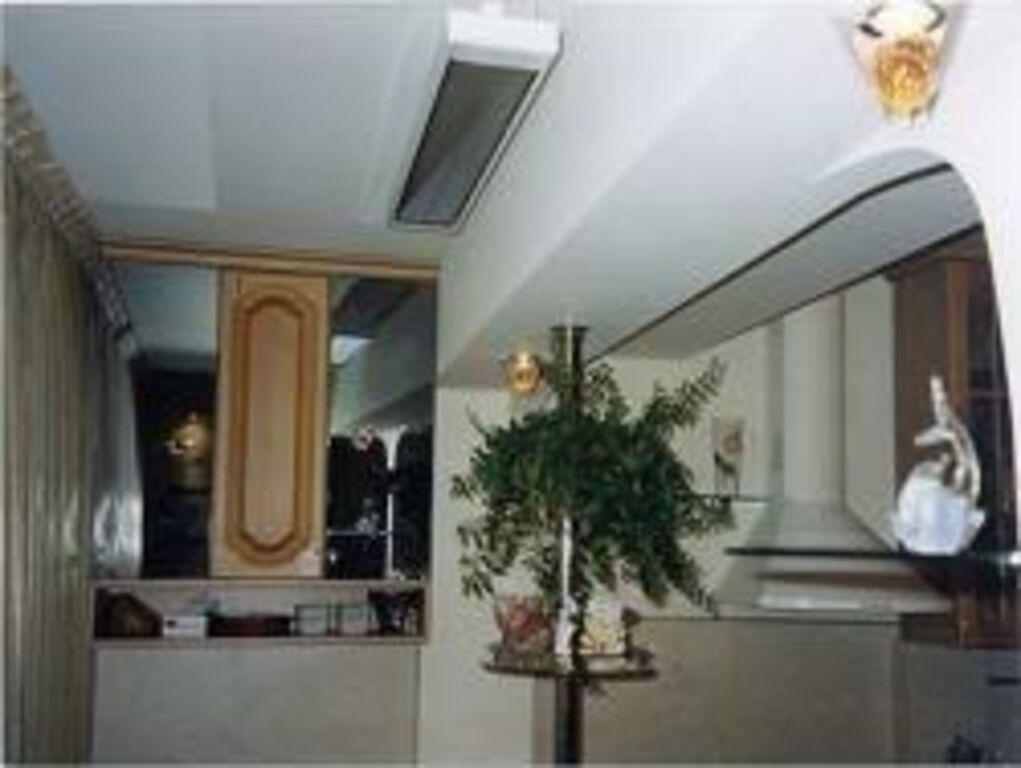 Säästlikud infrapuna soojuskiirgurid