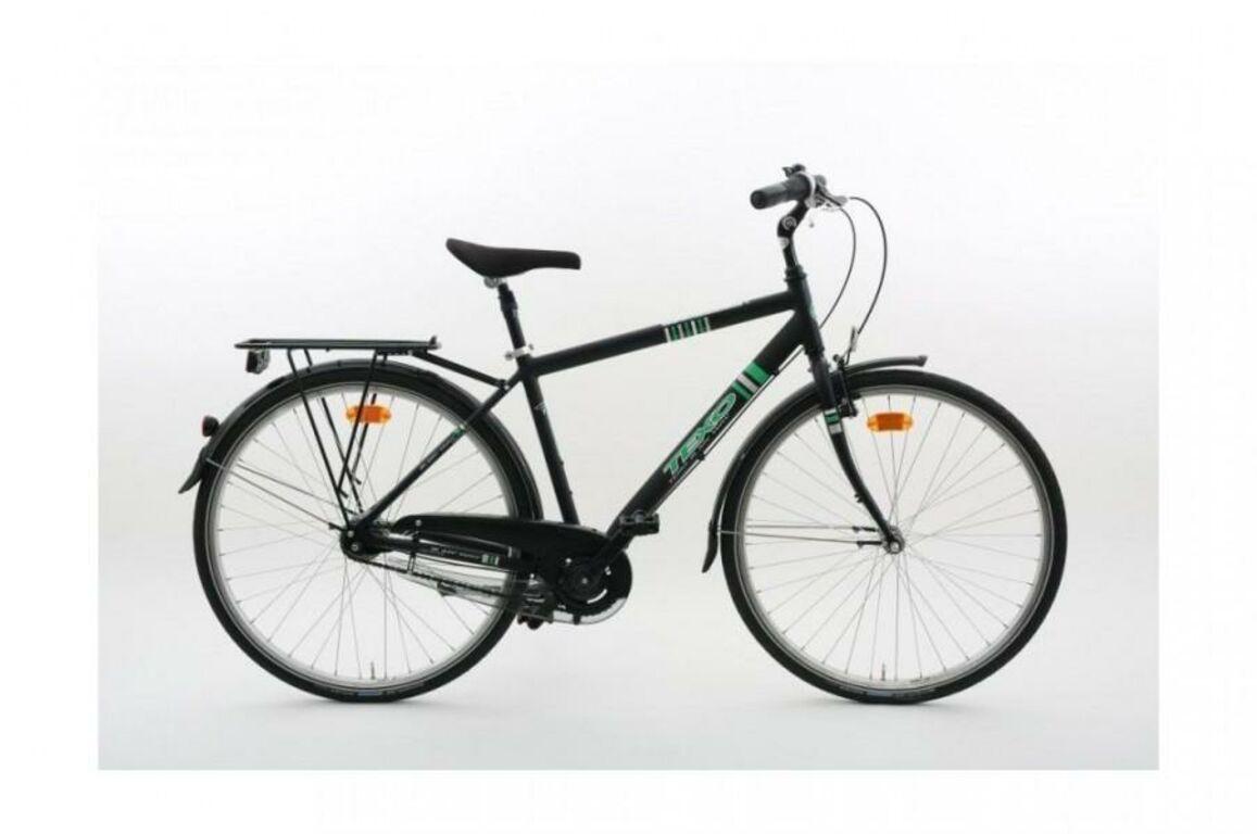 Meeste jalgratas 28