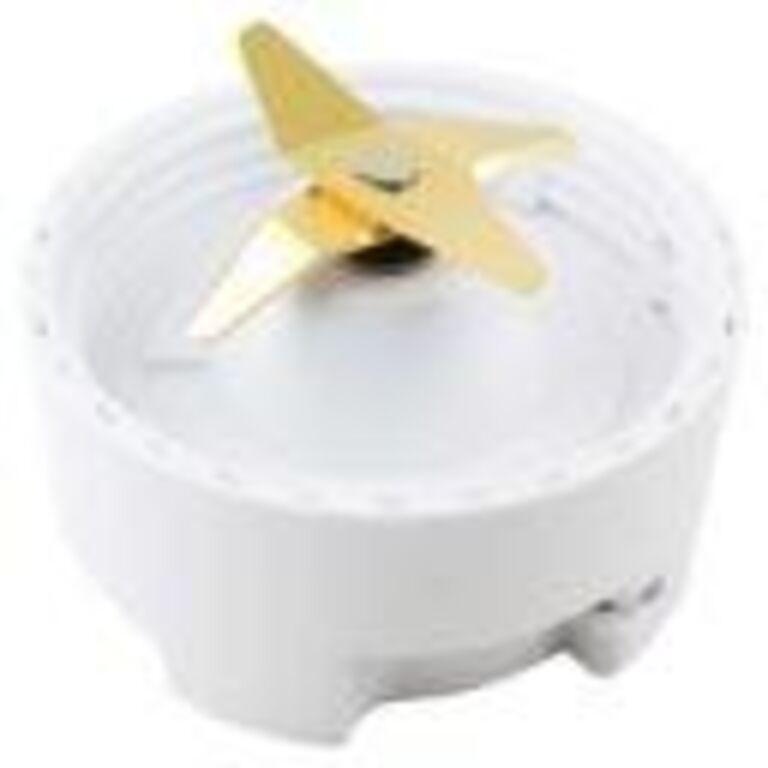 Smoothie Blender Sencor  lilla