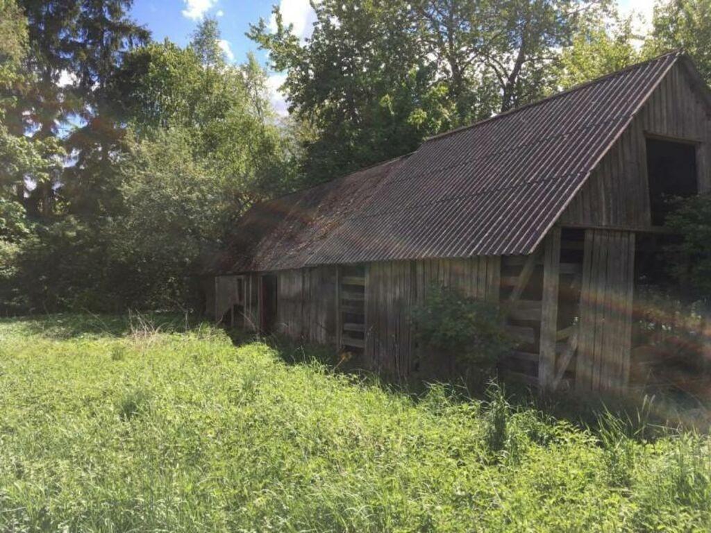 Ürgne talukoht- Viljandimaa