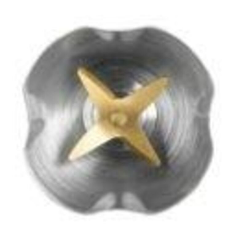 Saumikser Sencor kuldne