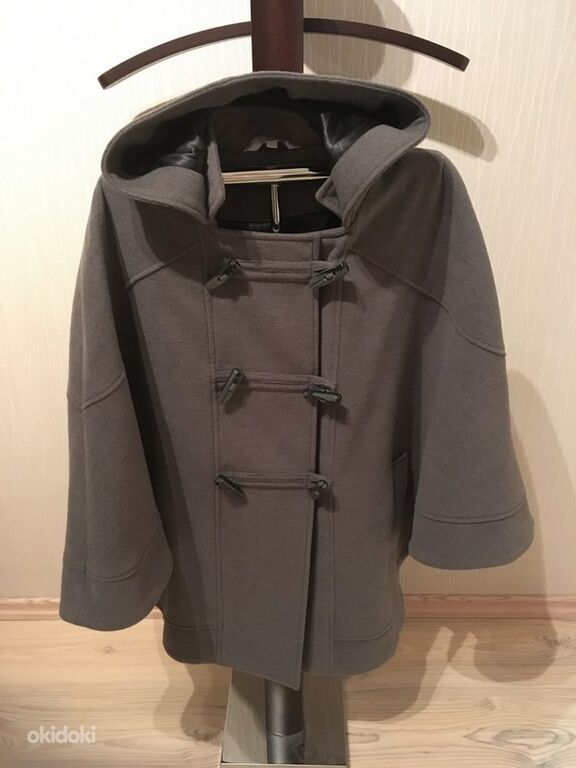 Debenhams mantel
