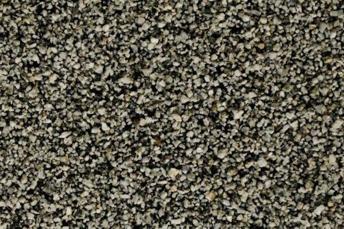 StoneREX kivipuruplaadid