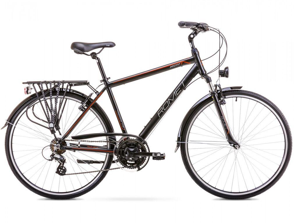 09a166419d3 Uus alumiiniumraamiga linna jalgratas, 28-tolline - Soov.ee