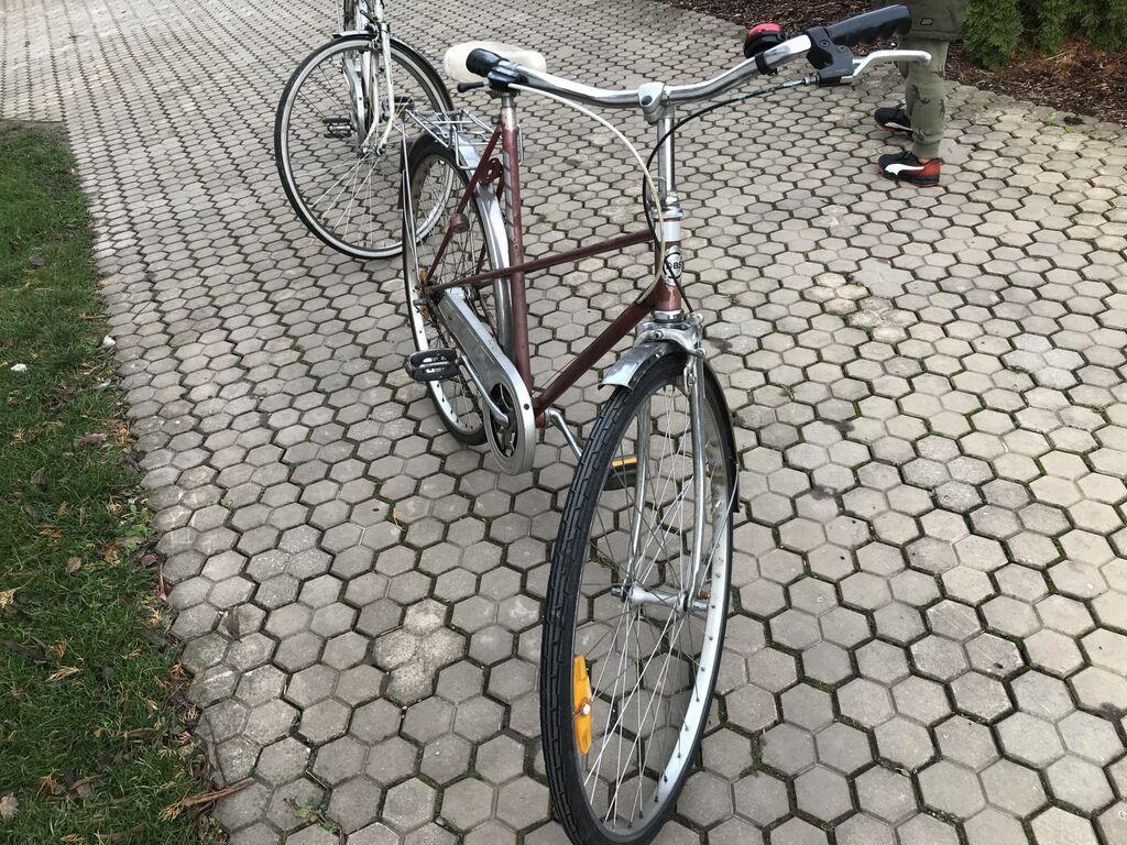 50ndate rattad