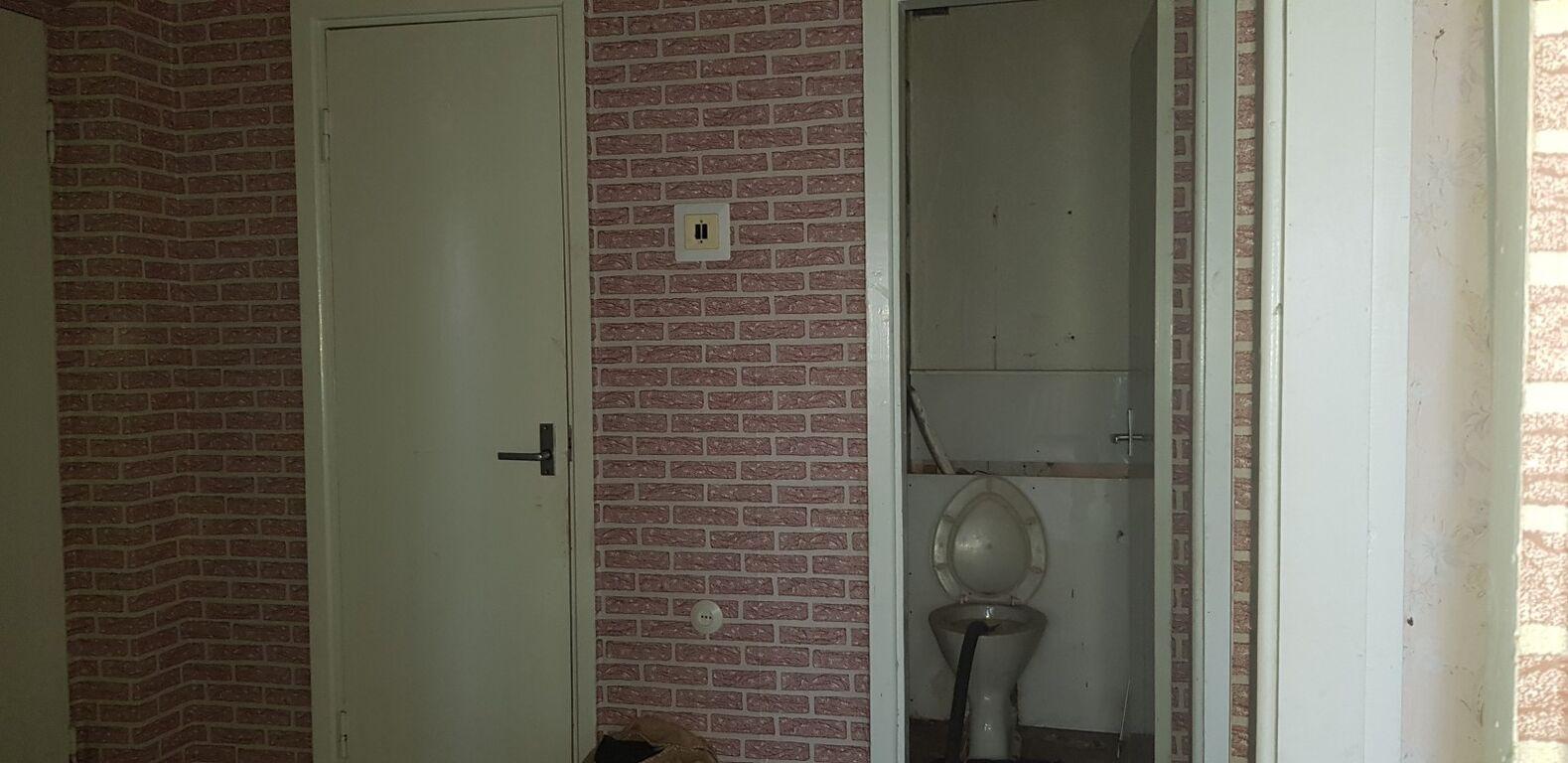 3 toaline korter
