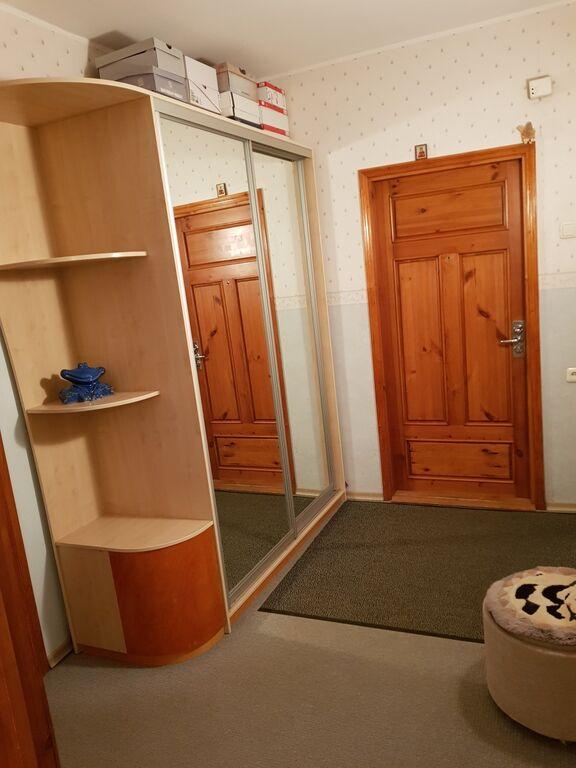 Korter  Jaama 189, Annelinn, Tartu