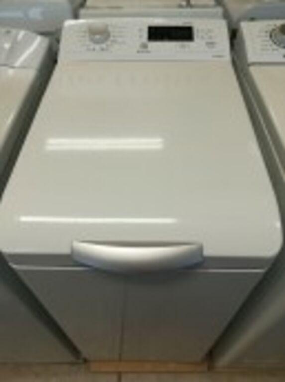 ELECTROLUX EWTD26410W