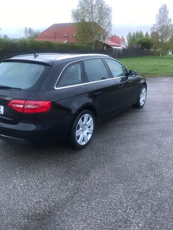 Audi originaal veljed