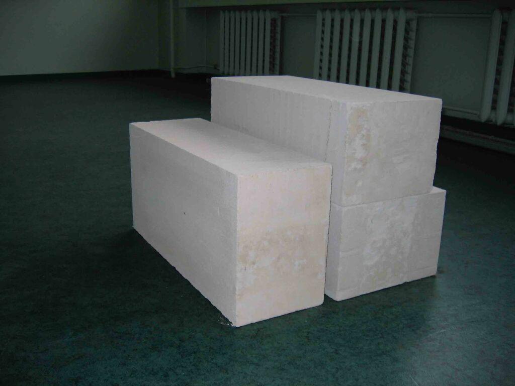 Seinaplokid 380x200x600SP