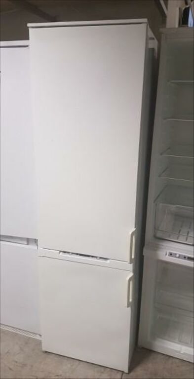 Integreeritav külmkapp Ikea kbien310