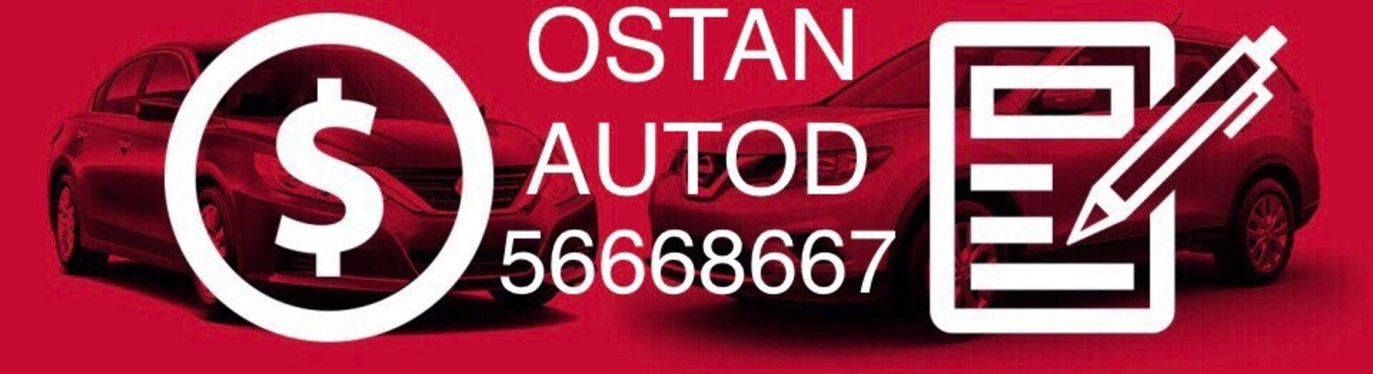 Ostame autod parima hinnaga Eestis