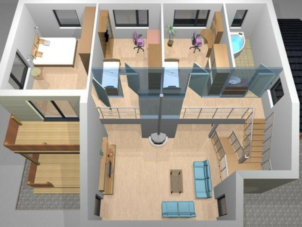 Elementmajad, maja projektid, valmismajad, ehitus