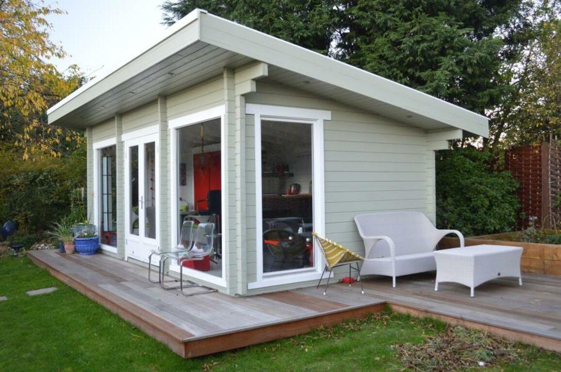 70mm freespalk aiamaja HEIDY 20 m2