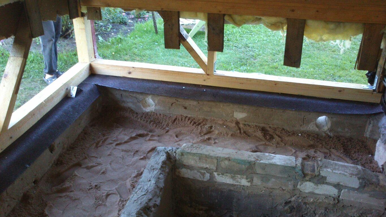 Ehitustööd, müüritööd,puidutööd