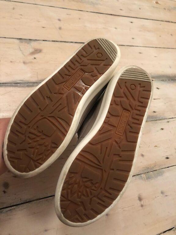 Timberland naiste saapad, suurus 41