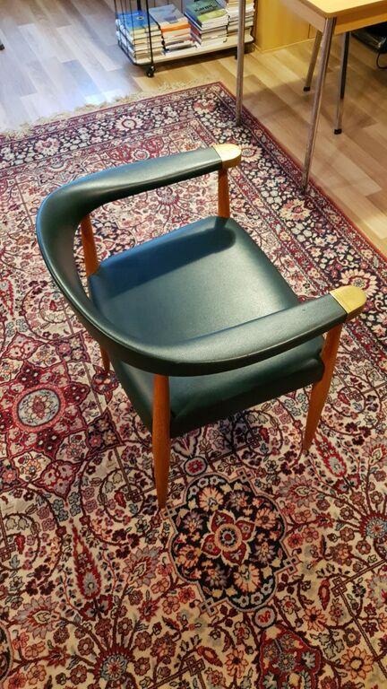 Laud+toolid 9tk