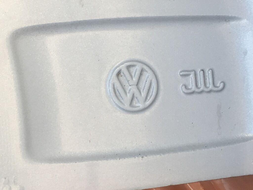 VW valuveljed