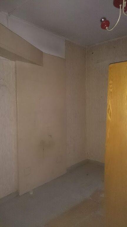 Müüa Elva kesklinnas 2-toal. ahik. korter