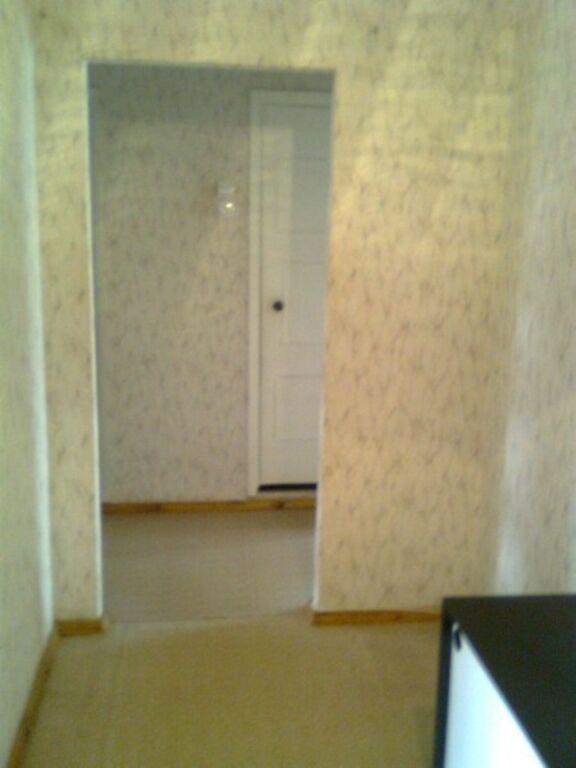 Veerikul, Ravila 58 2-toal mug korter