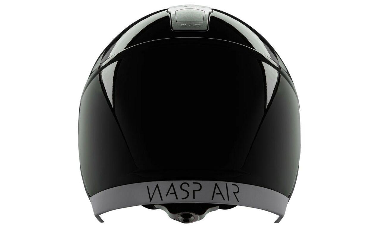 WASP AIR TRI jalgrattakiiver s.S 52-56 cm uus