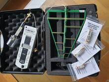Gigaherz-Solutions HF-E-59B kõrgsageduse m.seade.