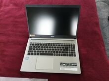 Acer Aspire 5 A515-54-50ZH