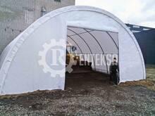 PVC Hall ULA 180