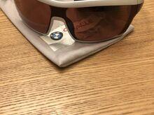 Päikeseprillid BMW