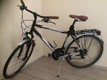 Bianchi jalgratas