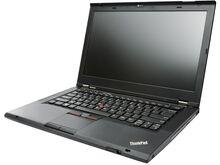 Sülearviti Lenovo Thinkpad T430u