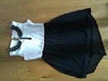Ilus kleit