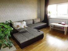 2-toaline korter Nõos