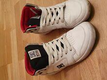 4 paari jalatseid nr 41