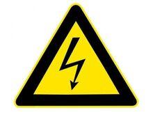 Elektri- ja nõrkvoolutööd