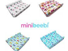 Www.minibeebi.ee