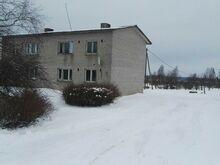 2 toaline korter Rakvere äärelinnas