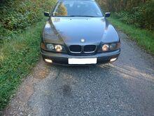 BMW 528iA E39 98.a Varuosadena