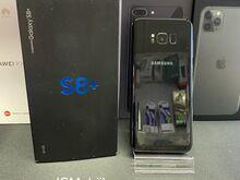 Samsung Galaxy S8 Plus G955F 64GB Garantii