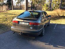 Saab 9-3 2.0 110 kW