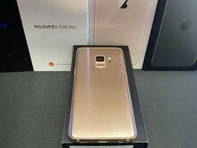 Samsung Galaxy S9 G960F 64GB Garantii